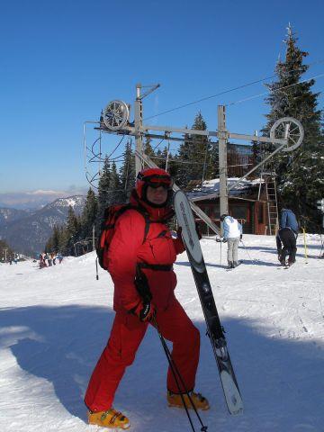 Ясна 2007