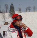 SAM 150 в Шуколово 2011