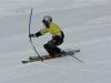 История горных лыж в СССР - последнее сообщение от musson