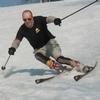 Радарк 155, правая лыжа - последнее сообщение от egors