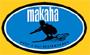 Скейтбординг: техника катания, инвентарь, места катания - последнее сообщение от makaha
