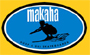 Colorado, Utah - последнее сообщение от makaha