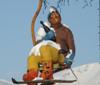 Выбор лыж после Atomic Metron B5 - последнее сообщение от Rusmus