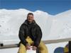 Г/лыжи FISCHER VISION AURA (145см.) 110-69-98 - последнее сообщение от Eduardo