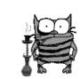 Пропитка и стирка г/л куртки - последнее сообщение от Кошак