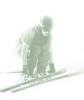 Фотография skiboard