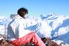 Крепления для сноуборда, Ride Capo M, продам - последнее сообщение от wshum