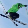 Помогите с подбором лыж и креплений для фрирайда. - последнее сообщение от ScHU