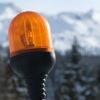 Горные лыжи в Северной Корее: Masik Pass ГЛК - последнее сообщение от mcureenab