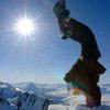 на длинные выходные в Австрию. 23-25.01 +- (даты гибкие) - последнее сообщение от snowboardman