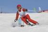 Снег бывает двух типов — белый и Жидкий! - последнее сообщение от skiinstructor