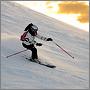 Фотография Skiing Katrin