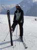 Ищу компанию для катания в Альпах - последнее сообщение от snakeskier