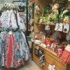 Магазины в Австрии