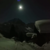 Фондю-пати при полной луне 4