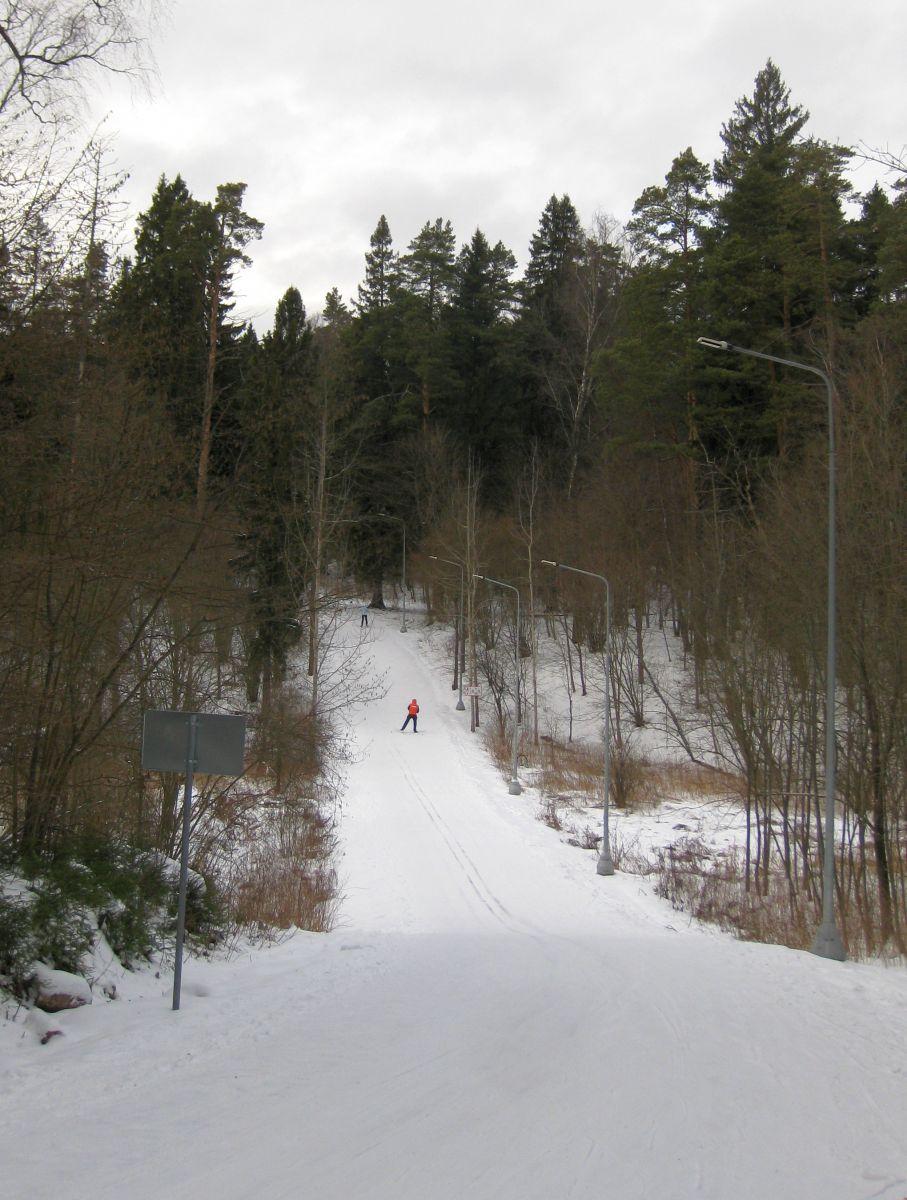 https://forum.ski.ru/uploads/gallery/album_5656/gallery_297_5656_2088338.jpg