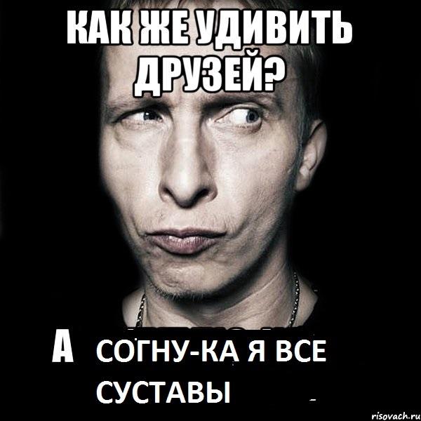 5c8164341fabf_1.jpg