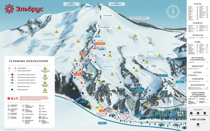 60747e5b4926b_Elbrus_map_2020.jpg