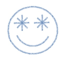 5185c27a15ba6_snowface.jpg