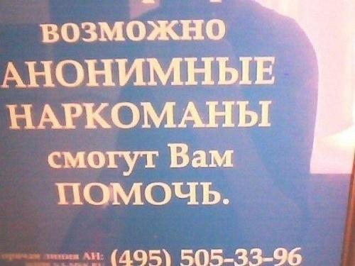 522da172186a2_.jpg