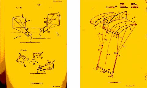 535918daac514_patent134_135.jpg