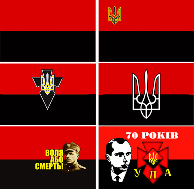 535e8db371caa_banderovskieflagkupitkiev.