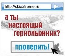 55b6a210b5023_x_dc467d55.jpg