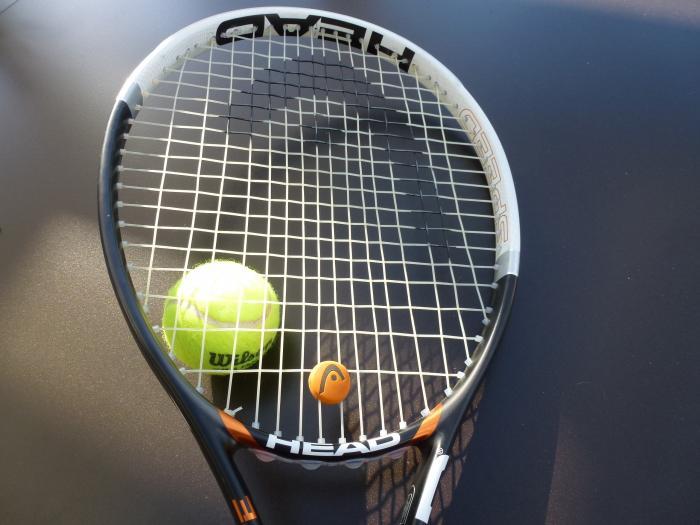 5728f51a19066_tennis363661.jpg