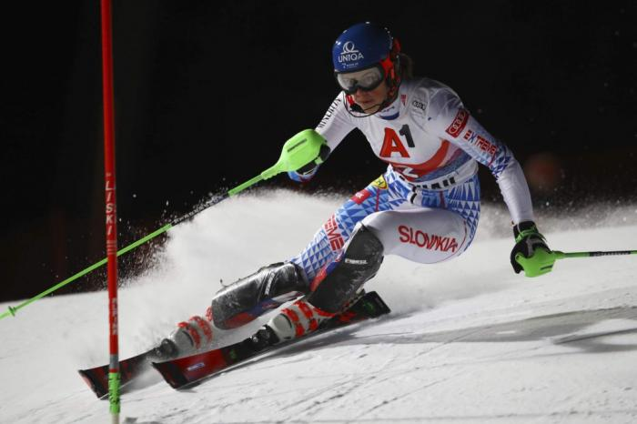60a0e2851f93d_Austria_Alpine_Skiing_Worl