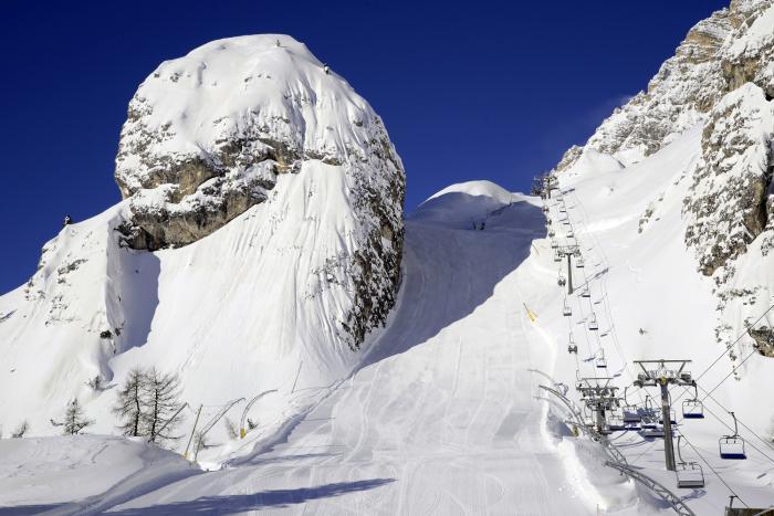 61339bb840558_B034_Duca_d_Aosta_Duca_d_A