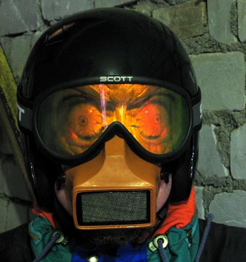 5e848db932e17_skier.jpg