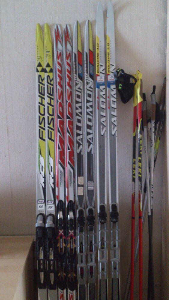 гей форум беговые лыжи фишер