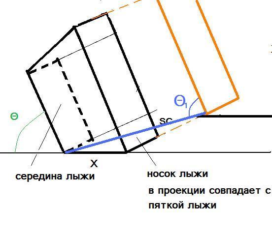 5c1a65b2e9e50_15.jpg