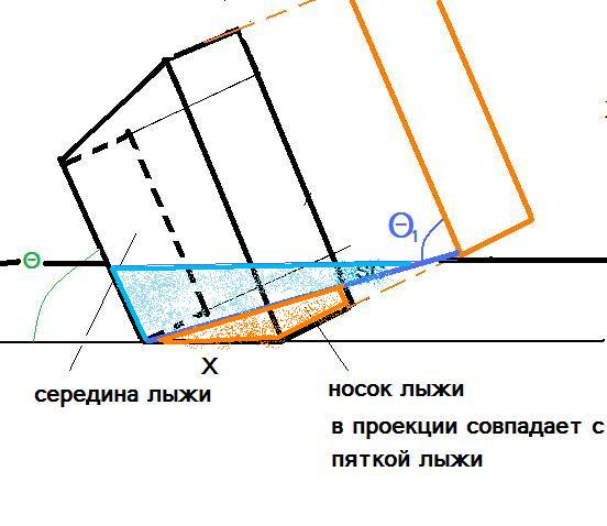 5c1aa3e9cf0f6_1555.jpg