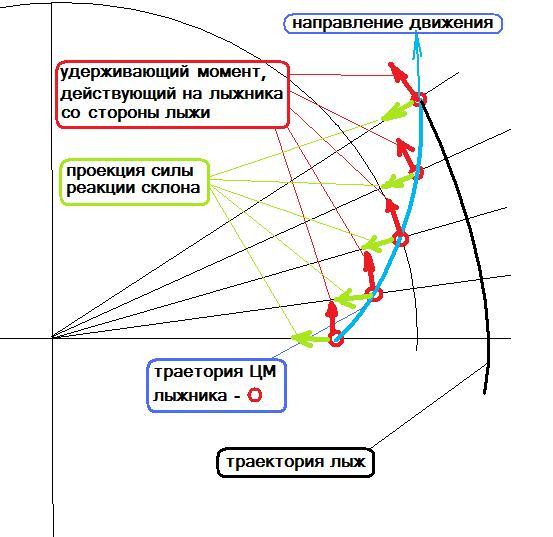 5cf11dc6c1528_3.jpg