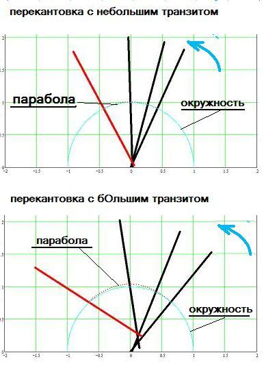 5d10c423c88cc_11.jpg