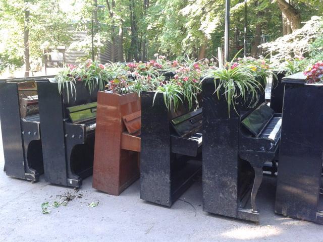 51cc29fa79bdc_Piano.jpg