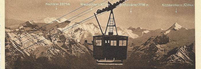 5a15df784b8d0_schmittenhoehebahnfrueher.