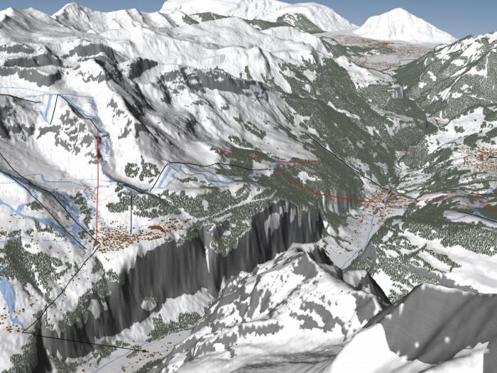 5b1bce77acc53_Jungfrau3DConcB1000x750.jp