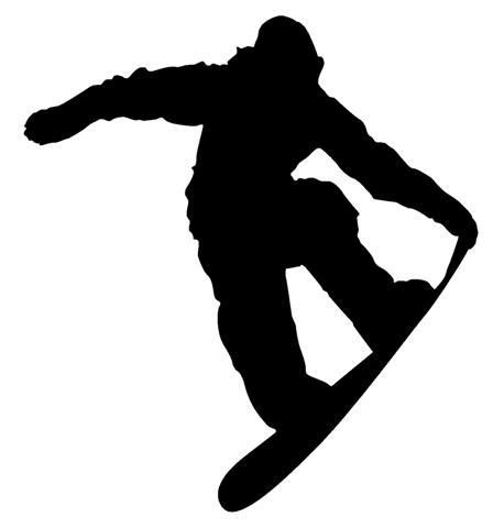 594390cd3b377_snowbord.jpg
