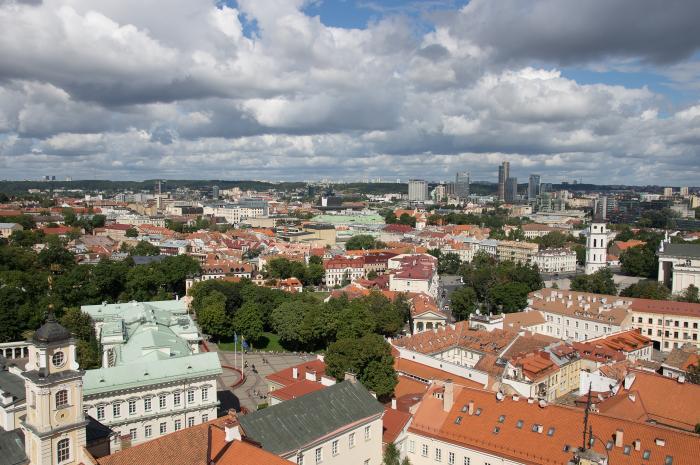 55be819b31fc5_Lithuania0128.jpg
