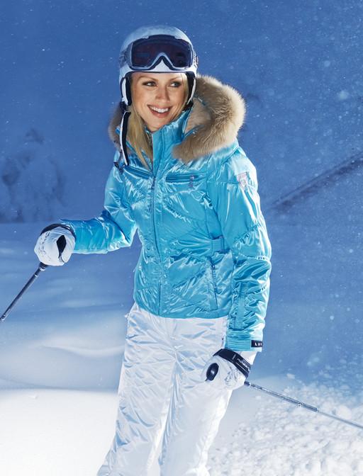 Зимняя Спортивная Одежда Интернет Магазин