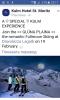 Screenshot_2019-02-15-23-17-47.png