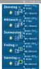 Screenshot_2019-02-19-10-53-50.png