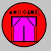 emblema.gif