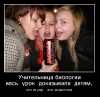 post-76694-0-93772600-1539897125_thumb.p