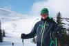 Подъемник для перекатывания и хранения снегохода - последнее сообщение от annati
