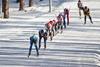 Горные лыжи в 41м - последнее сообщение от anlin01