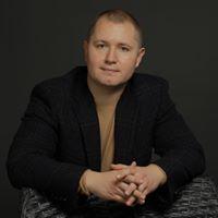 Фотография Andrey Koynov