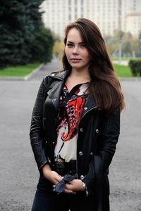 Фотография Катя Касьяненко